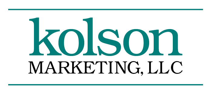 Kolson Marketing